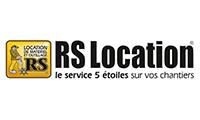 RS LOC