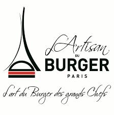 artisan burger
