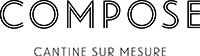compose-logo1
