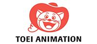 studio-toei-animation